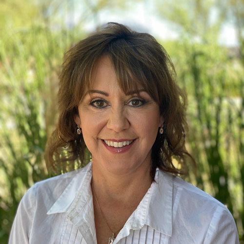 Dr. Judy Gianni, Naturopathic Doctor Tucson